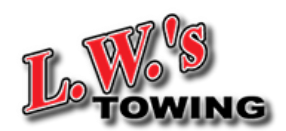 LW's Towing - Frisco Towing and Roadside Assistance